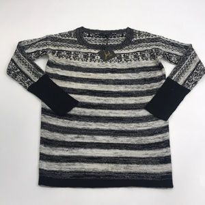 Jack by BB Dakota Sweater. Size S